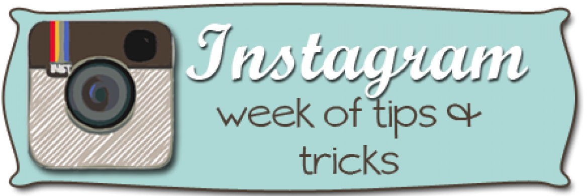 Photo Competitions for more Instagram Followers