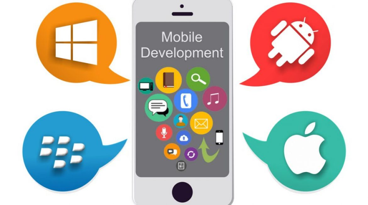 Cross-platform App Development- Here's How You Can Make The Best Out Of It
