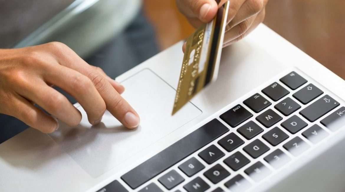 9 Insightful Tips to Avoid Online Shopping Scams