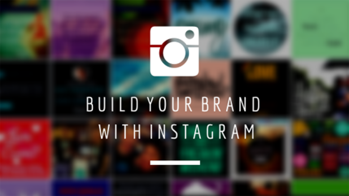 The Complete Guide to Marketing on Instagram