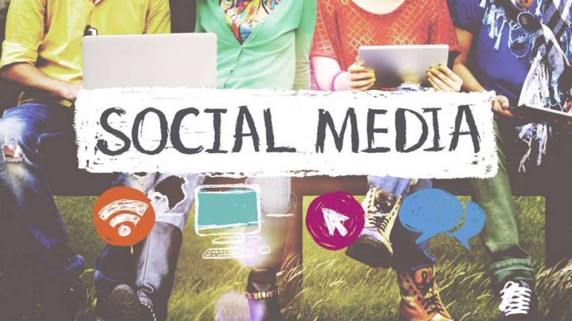Comprehensive Guide on Using Social Media to Get More Leads and Sales