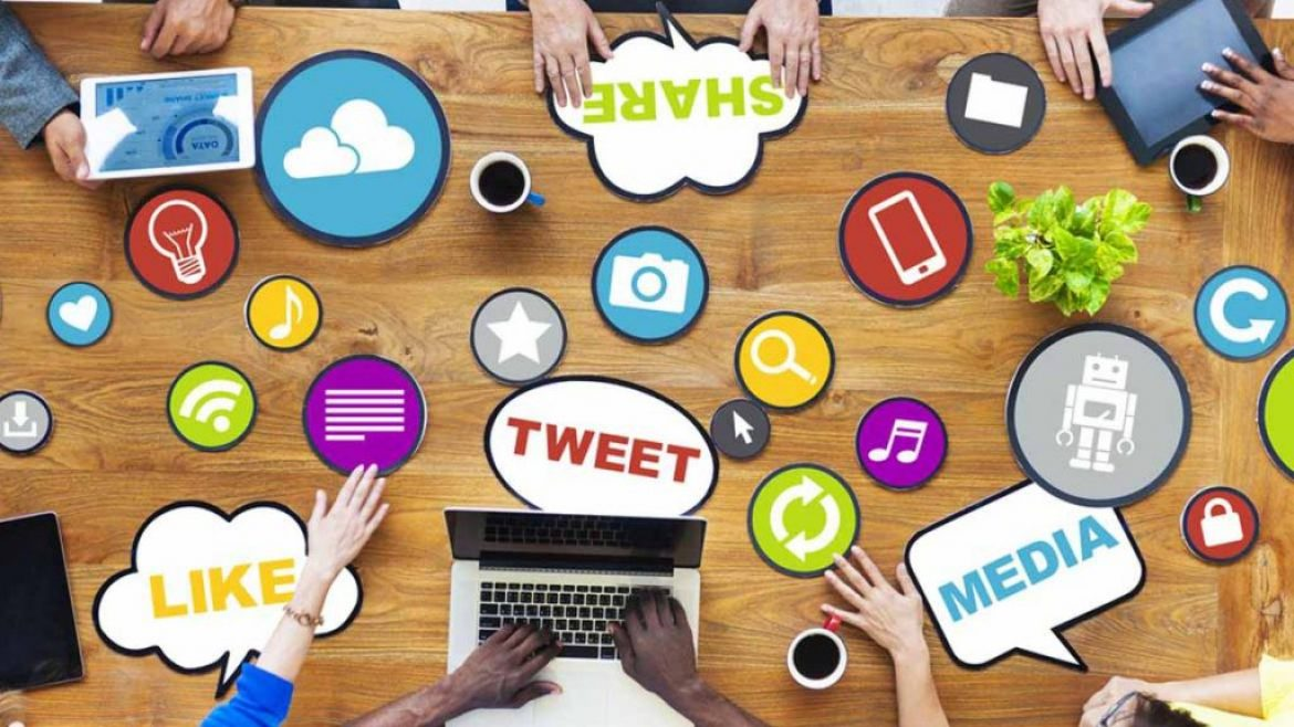 7 Excellent Tools That Can Help You Manage and Maximize Your Social Media Presence